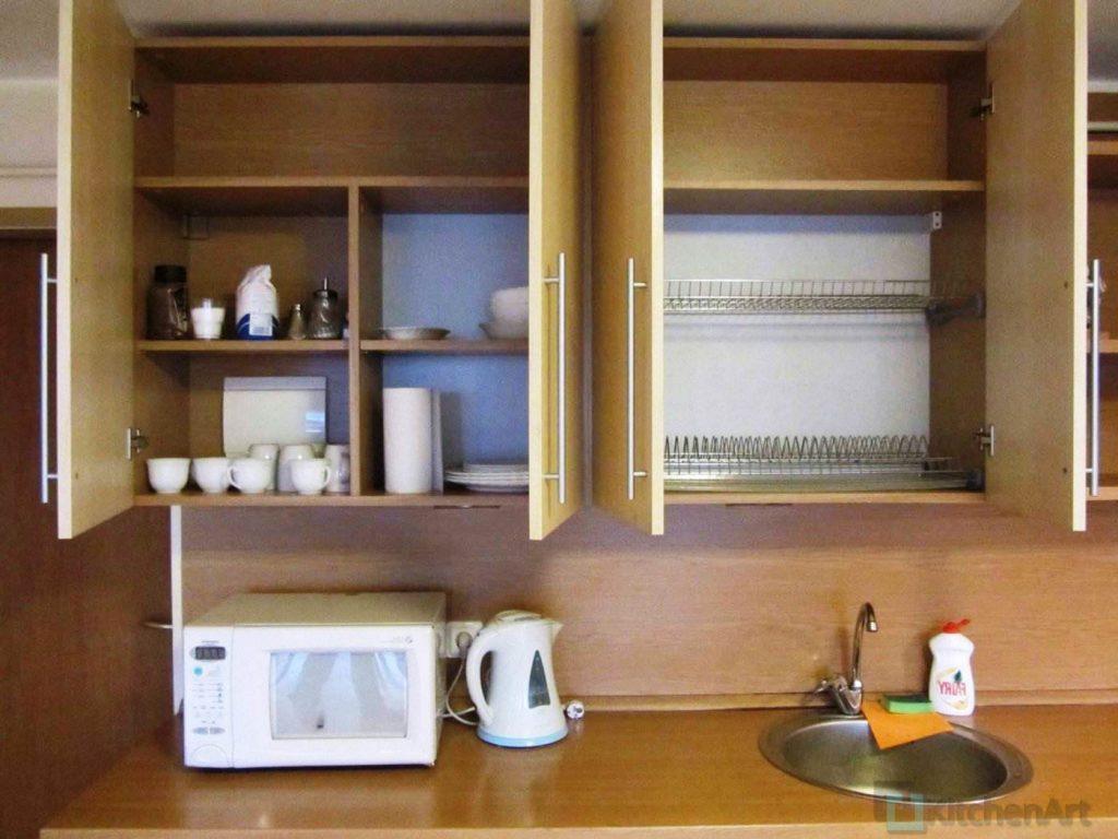 1387783548 img 5382 1024x768 - Прямые кухни на заказ