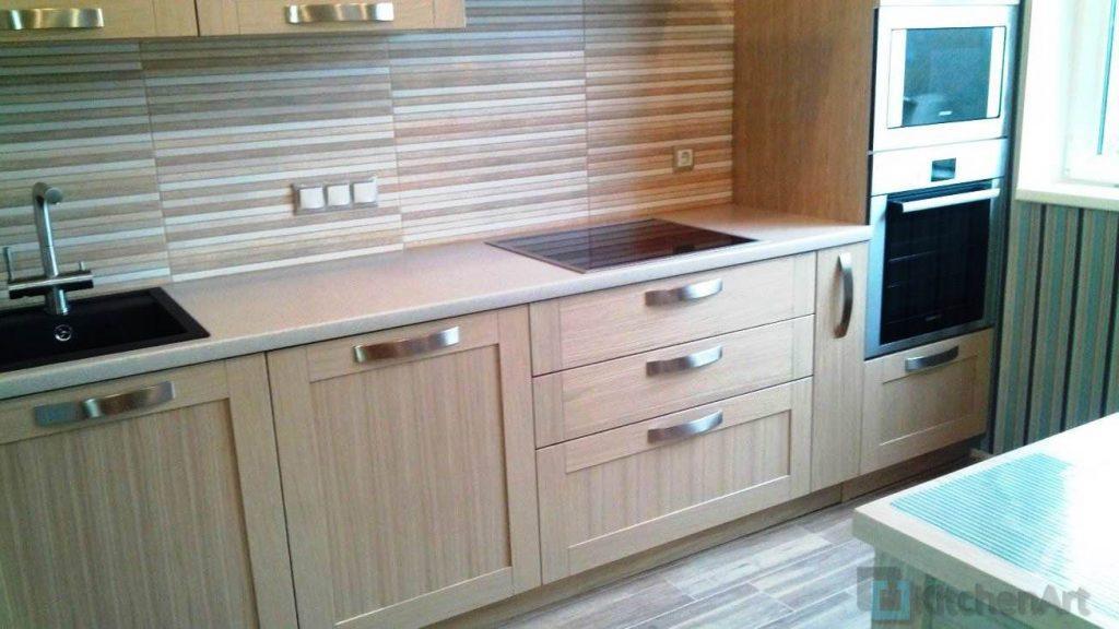 1388406243 img 20131026 121125 1024x576 - Кухня из МДФ на заказ