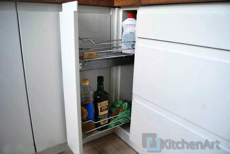 1393491420 f28d3ce53ad83b29d398be36d3348736 - Прямые кухни на заказ