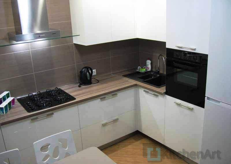 1397740863 ris. 10 - П образная кухня на заказ