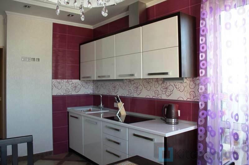 1400573161 4 - Кухня из МДФ на заказ