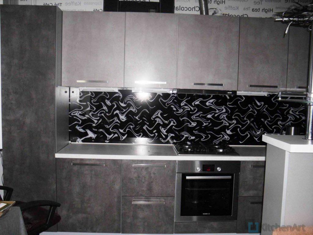 1405508993 sam 5048 1024x768 - Кухня из МДФ на заказ