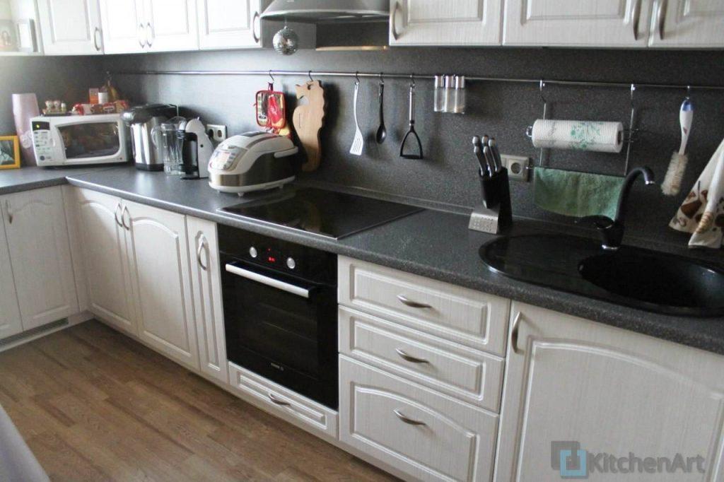 1428000817 yy4b0cmuqja 1024x682 - Кухня из ДСП на заказ