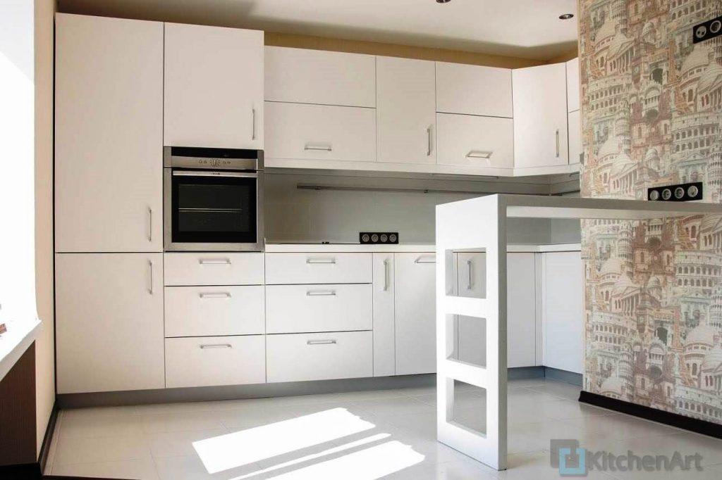 1432829858 img 9746 1024x682 - Кухня из ДСП на заказ