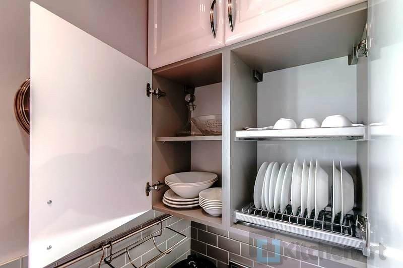 1447682207 17 - Кухня из ДСП на заказ