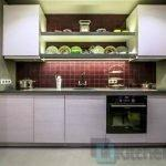 1447938671 4 150x150 - Прямые кухни на заказ