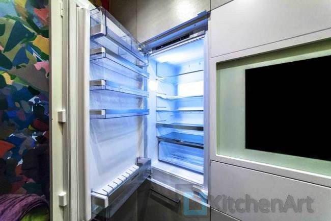 1447940475 20 - Белая кухня на заказ