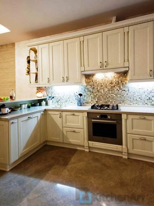 1448378407 2013011810 - Угловые кухни на заказ