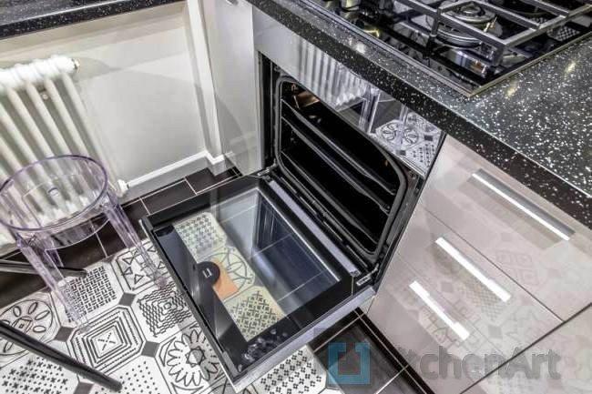 1452527453 115700 1 - Белая кухня на заказ