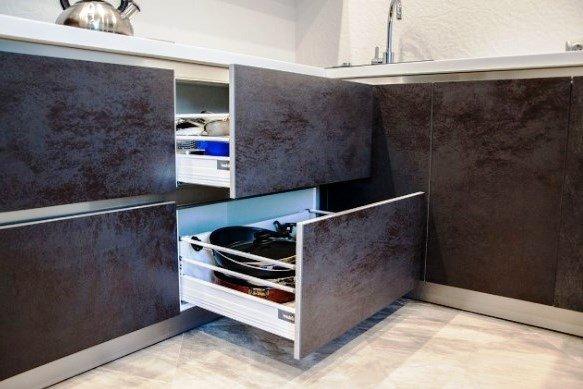Screenshot 12 3 - Кухня из Керамики на Заказ