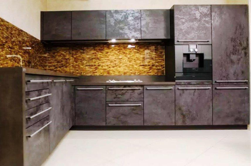 Screenshot 8 4 - Кухня из Керамики на Заказ