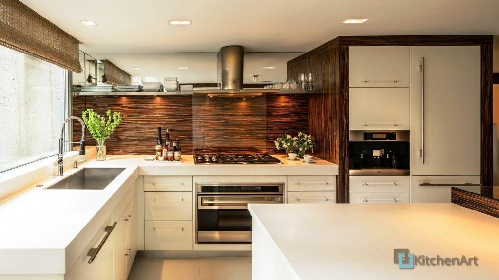 interer dizayn komnata kuhnya 1 1024x576 - Угловые кухни на заказ