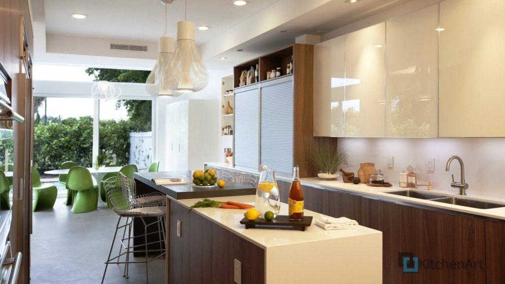 interer stil dizayn komnata 5020 1024x576 - Островная кухня на заказ