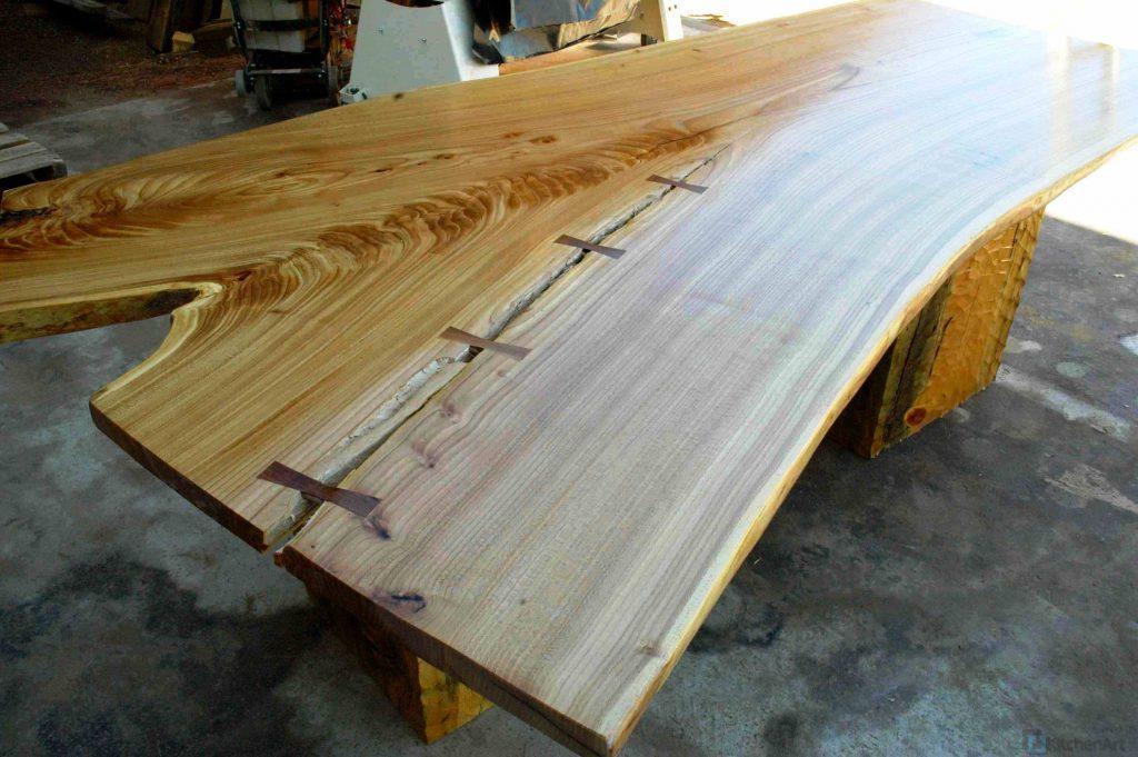 10a 1024x681 - Столешница из дерева под заказ