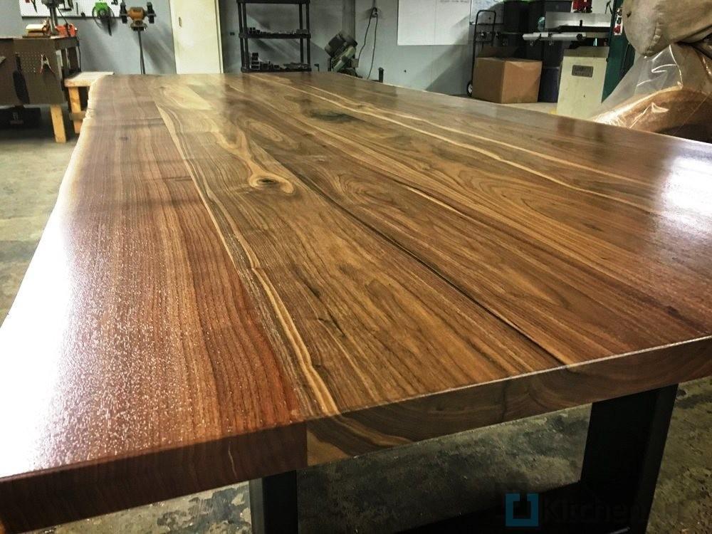 IMG 1327 - Столешница из дерева под заказ