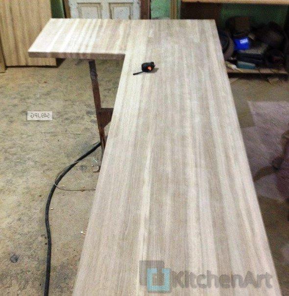 Screenshot 4 1 - Столешница из дерева под заказ