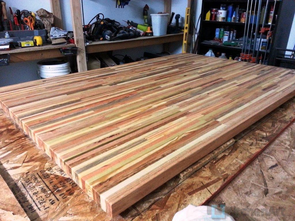 stoleshnitsa 1024x768 - Столешница из дерева под заказ