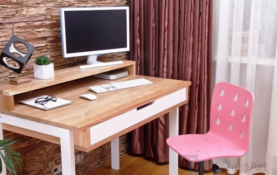 2p23 - Столы для кухни на заказ
