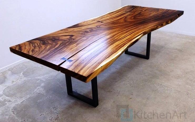 45n6 - Столы для кухни на заказ