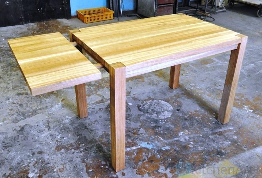 7sh56 - Столы для кухни на заказ