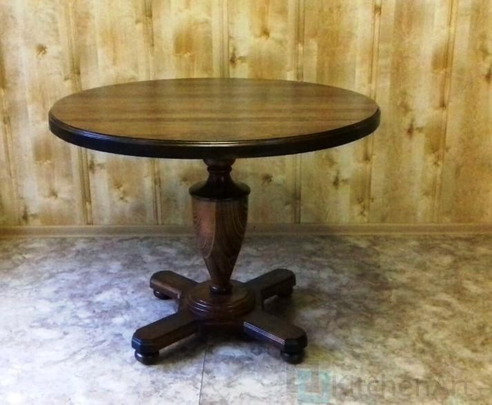 a23ea - Столы для кухни на заказ