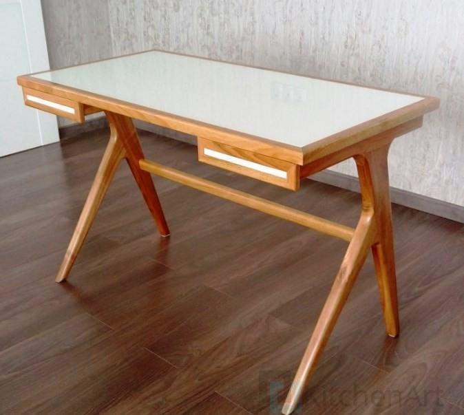 a4e - Столы для кухни на заказ