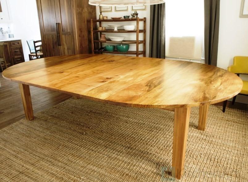 egsh8 - Столы для кухни на заказ