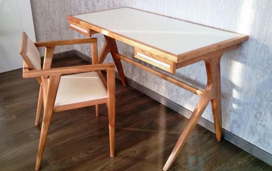 fvaj3p3 - Столы для кухни на заказ