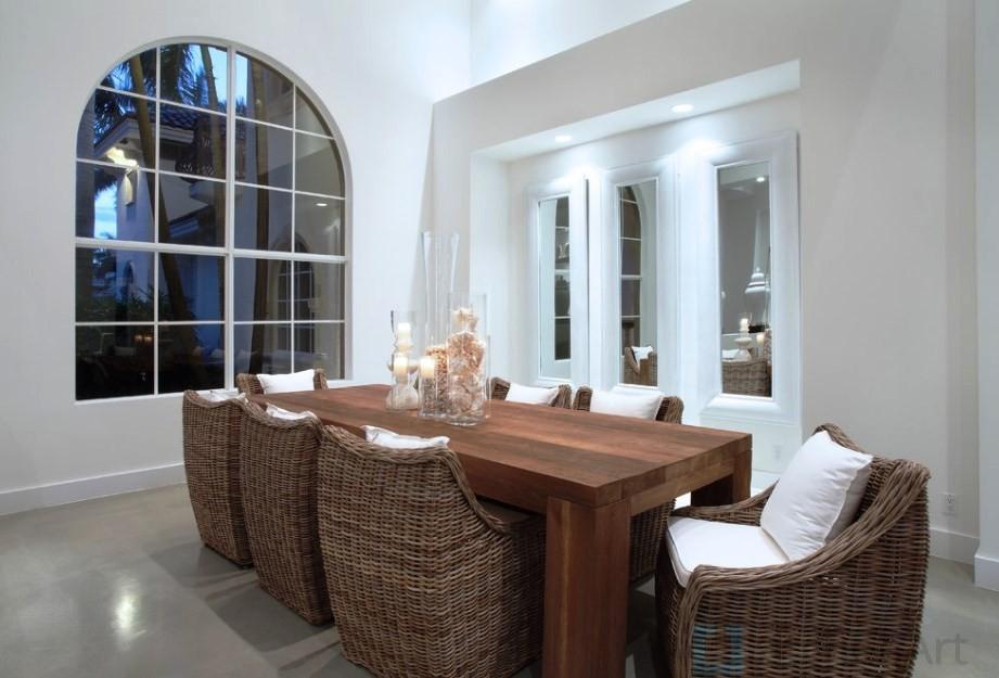 g3g - Столы для кухни на заказ