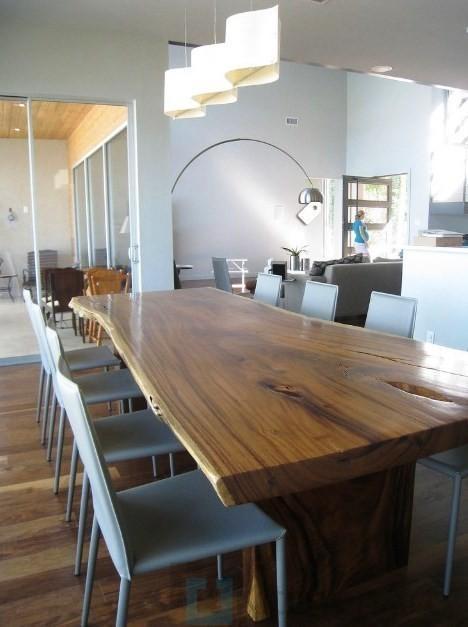 g3r - Столы для кухни на заказ