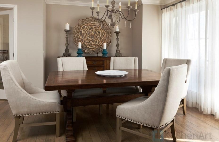 gshshh7 - Столы для кухни на заказ
