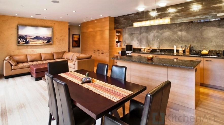 h5ryr - Столы для кухни на заказ