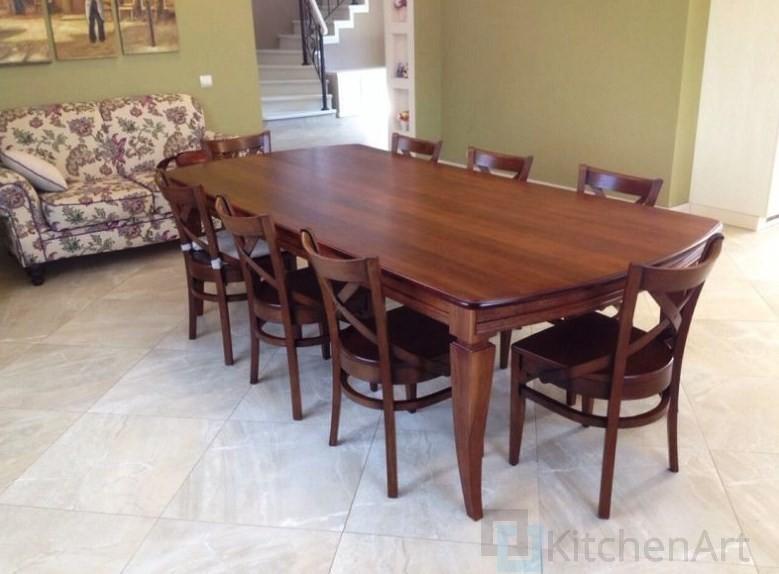 jaj3a3 - Столы для кухни на заказ