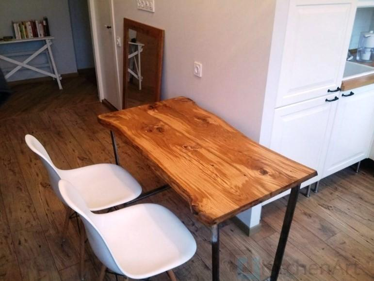 kup45 - Столы для кухни на заказ