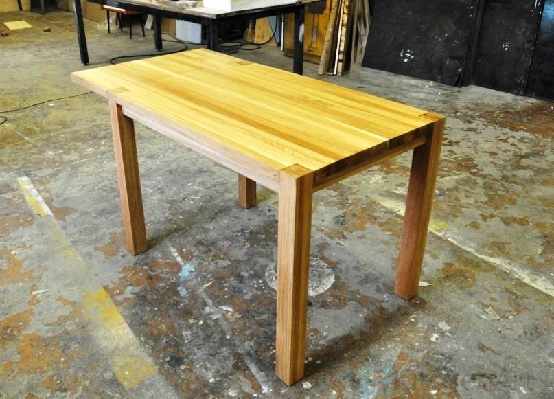 ln8sh67 - Столы для кухни на заказ