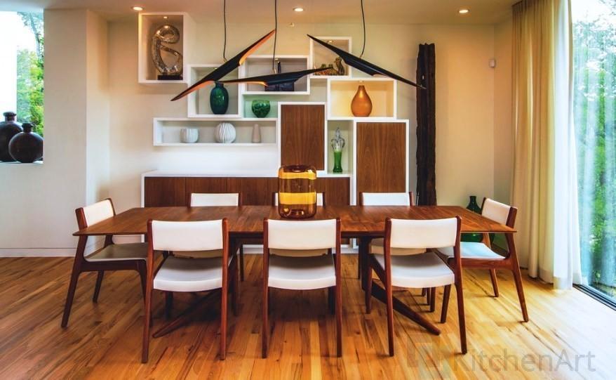 ng78 - Столы для кухни на заказ