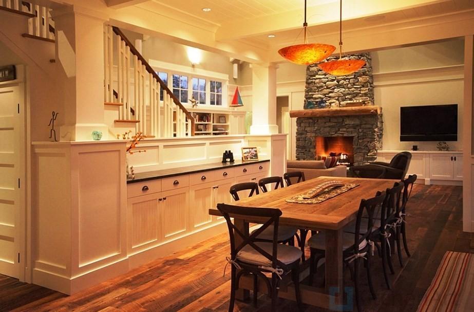 ngshh8 - Столы для кухни на заказ
