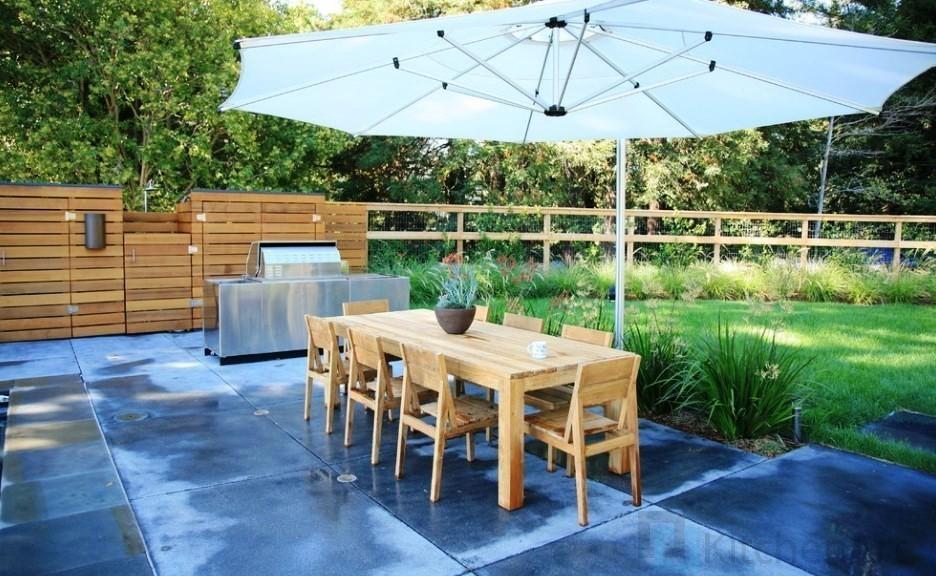 noe - Столы для кухни на заказ