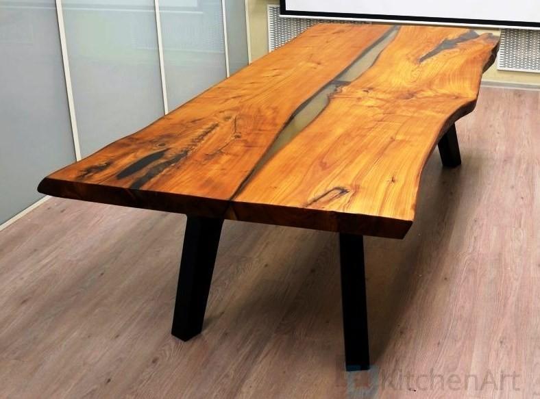o46o - Столы для кухни на заказ