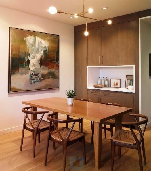 par5 - Столы для кухни на заказ