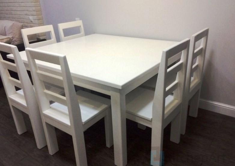 r3r - Столы для кухни на заказ