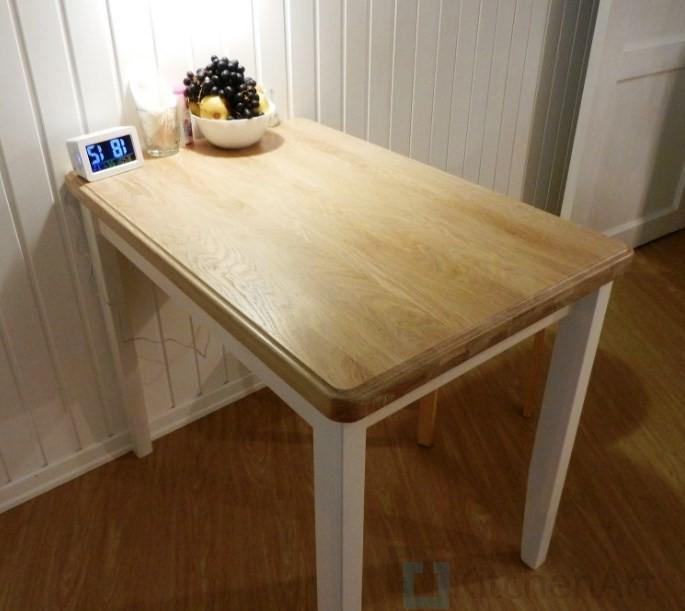 r46 - Столы для кухни на заказ