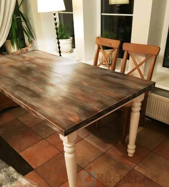 tskpe43 - Столы для кухни на заказ