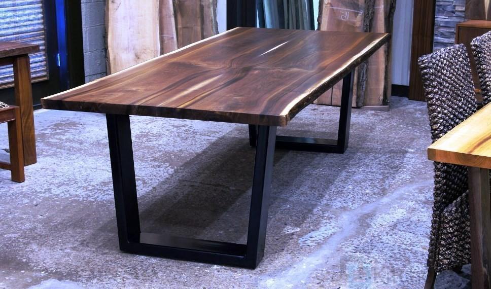 tsua4 - Столы для кухни на заказ