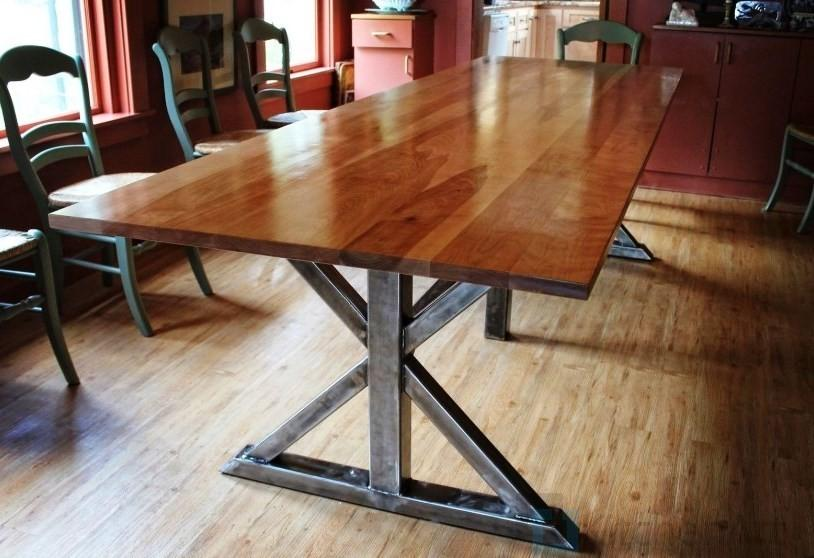 tsup3 - Столы для кухни на заказ