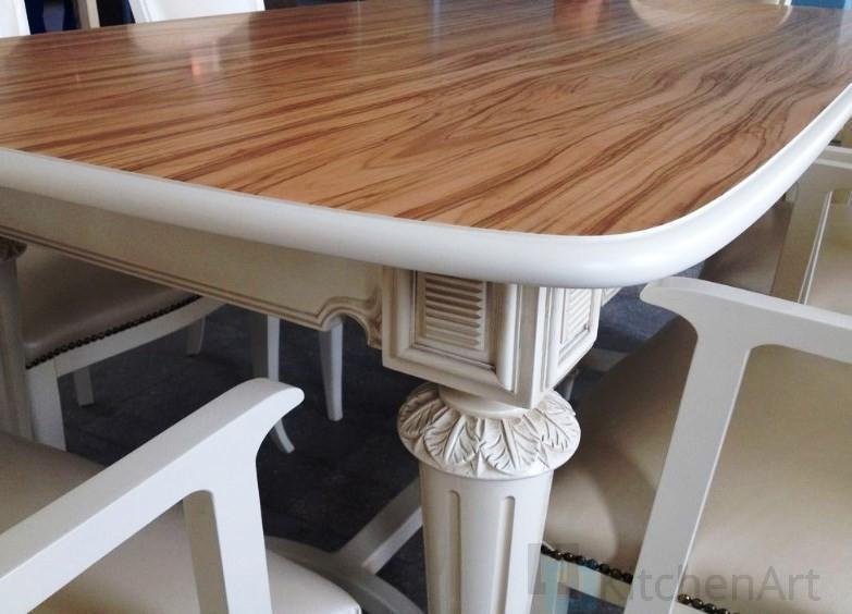 utsp - Столы для кухни на заказ