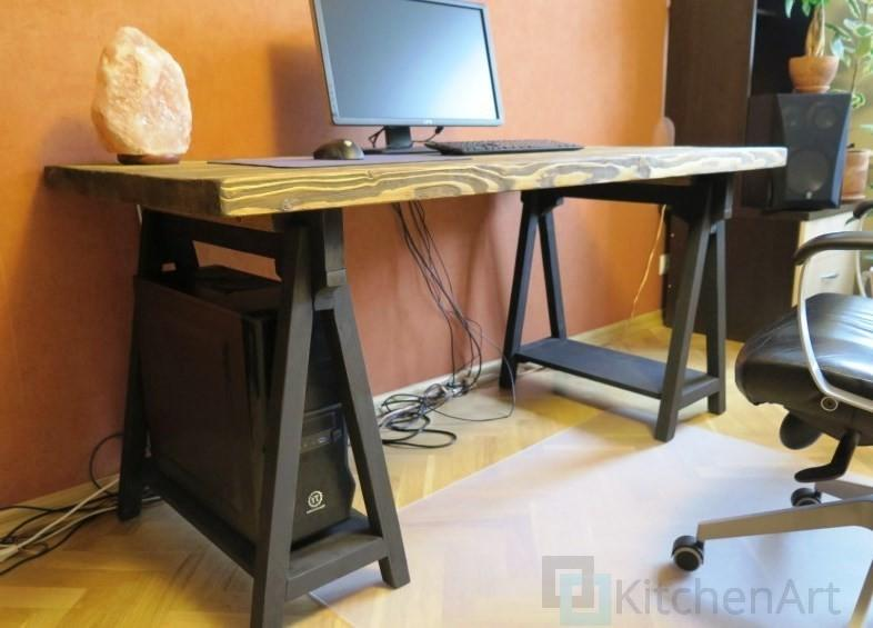va3p - Столы для кухни на заказ