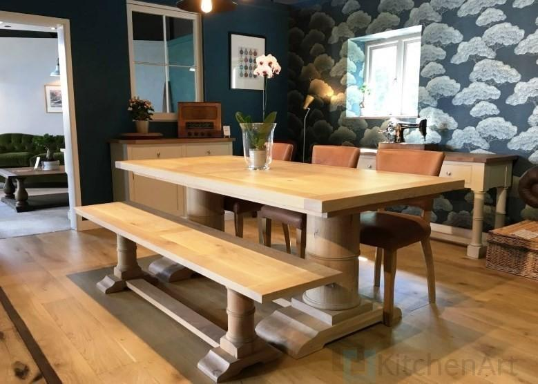 vajp23 - Столы для кухни на заказ