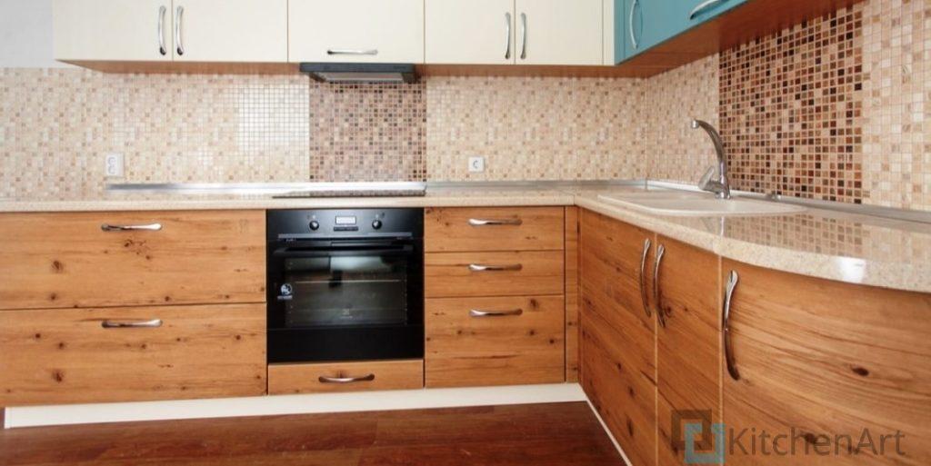 китченарт192 1024x513 - Кухня из ДСП на заказ