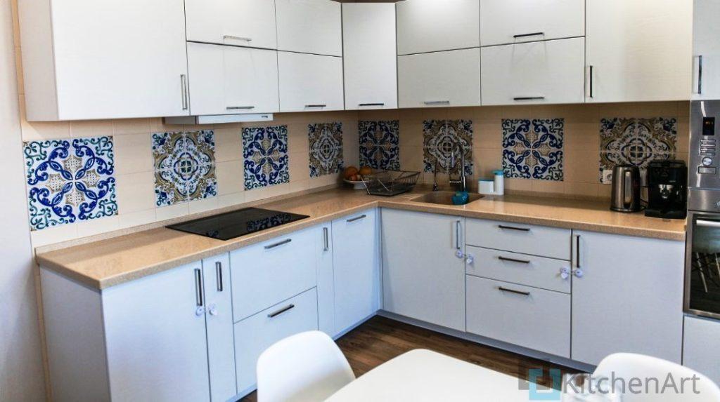 китченарт196 1024x573 - Угловые кухни на заказ